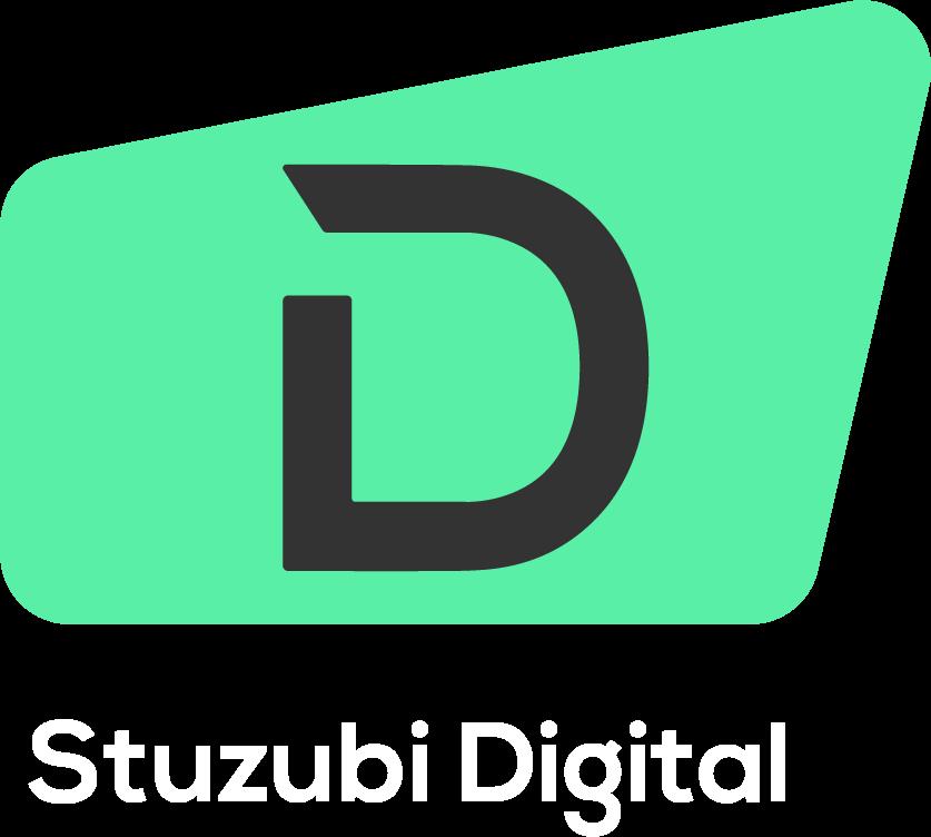 Stuzubi Digital München 1