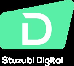 Nachberichte der Stuzubi-Berufsorientierungsveranstaltungen 1