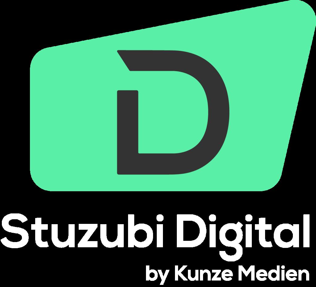 Stuzubi Digital Schwaben (Augsburg) 1