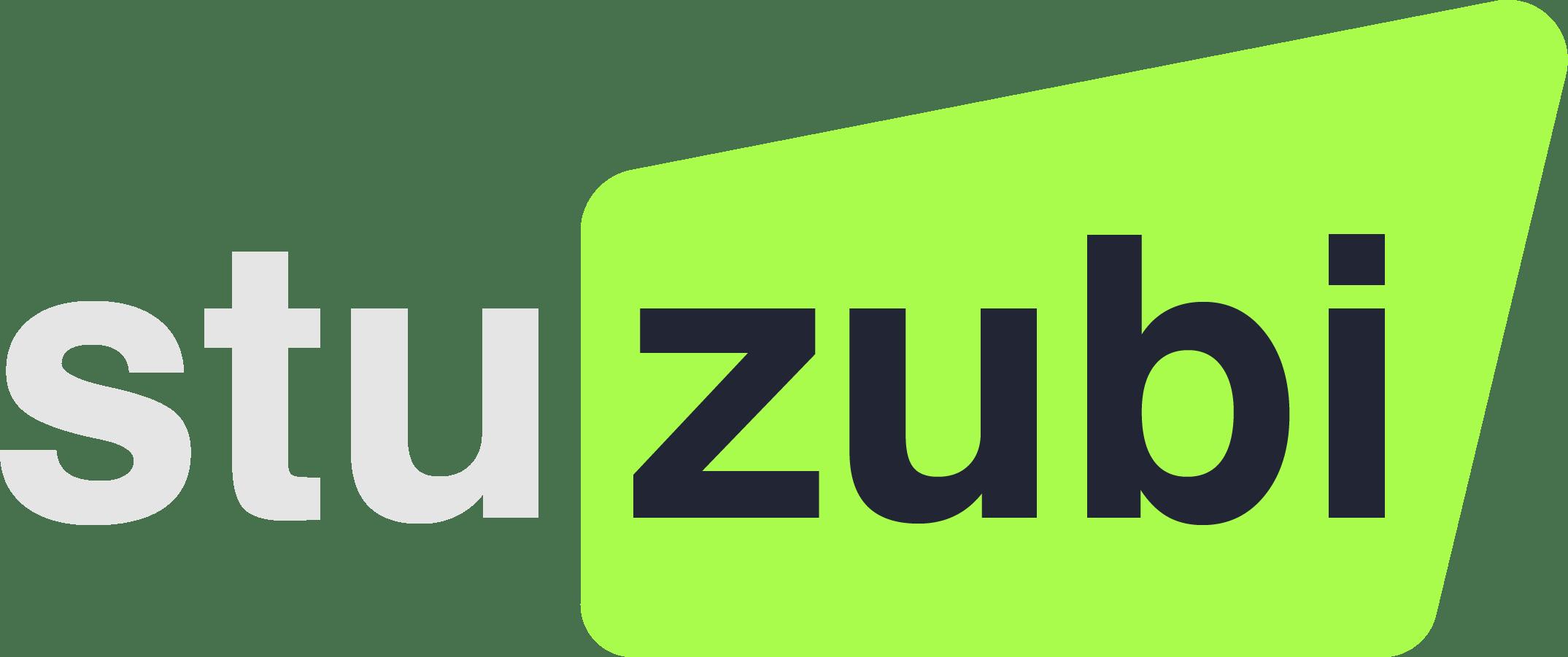 logo-stuzubi