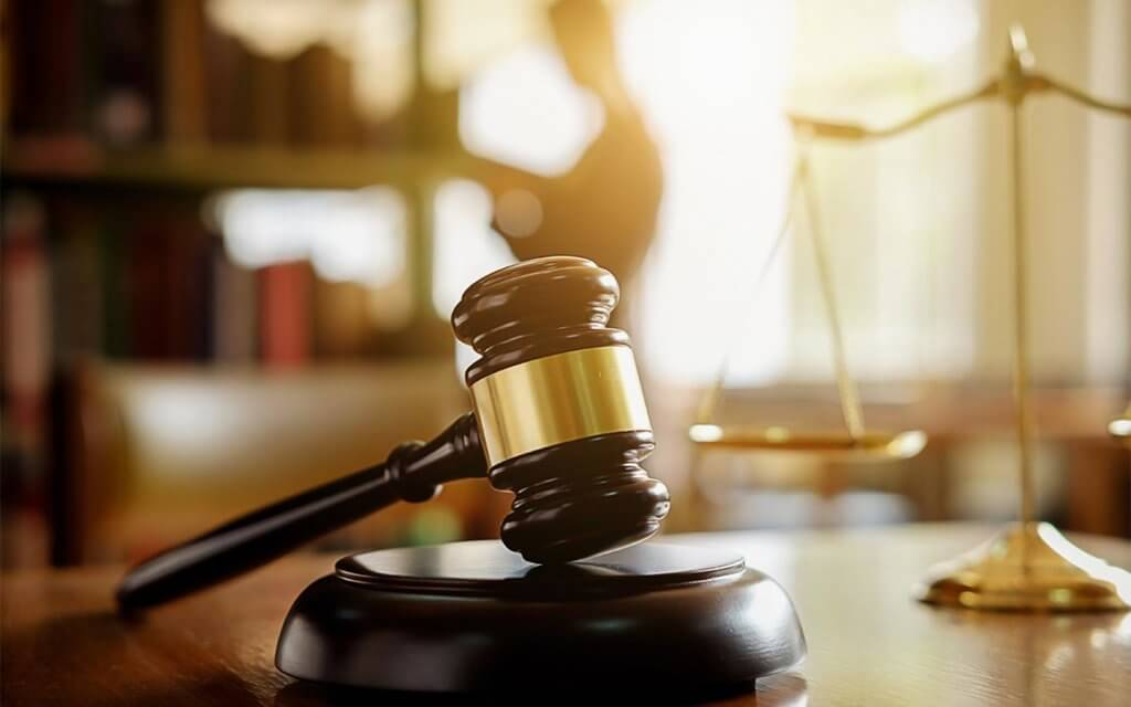 stuzubi-alternative-zum-jurastudium-ist-rechtspfleger