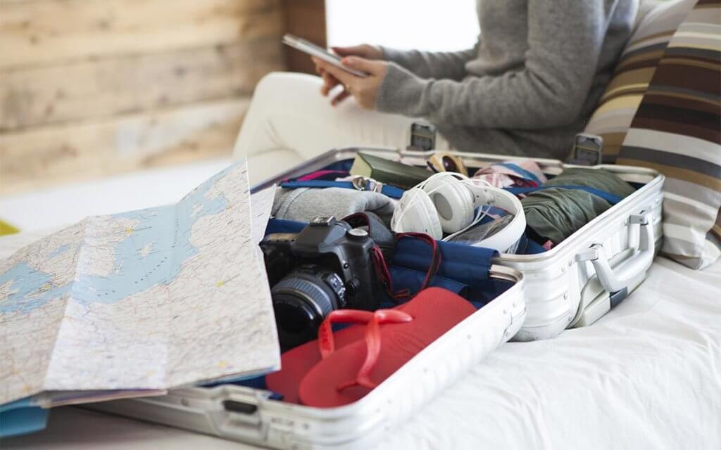 stuzubi-auslandsaufenthalt-tipps-und-checkliste