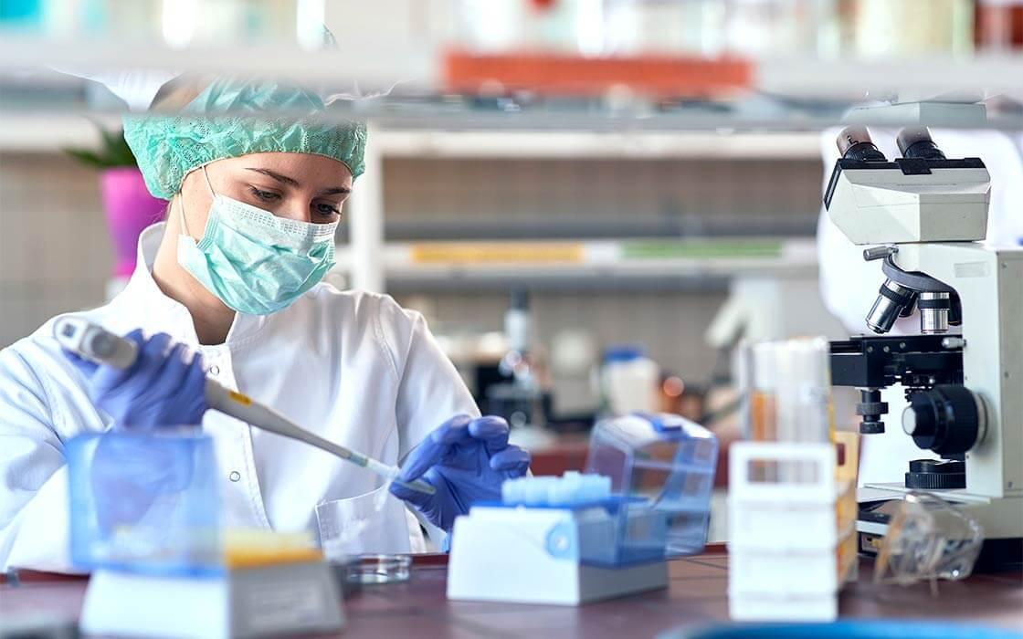 stuzubi-bionik-biologie-maschinenbau