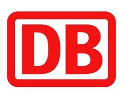 stuzubi-deutsche-bahn