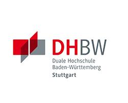 stuzubi-dhbw-duale-hochschule-baden-wuerttemberg