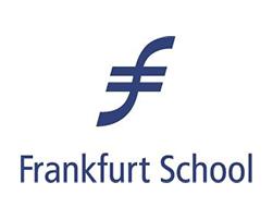 stuzubi-frankfurt-school