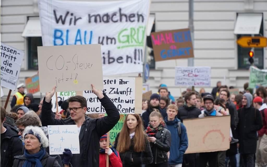 stuzubi-fridays-for-future-schueler-fuer-den-klimaschutz