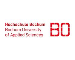 stuzubi-hochschule-bochum