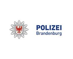 stuzubi-hochschule-der-polizei-brandenburg