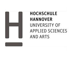 stuzubi-hochschule-hannover
