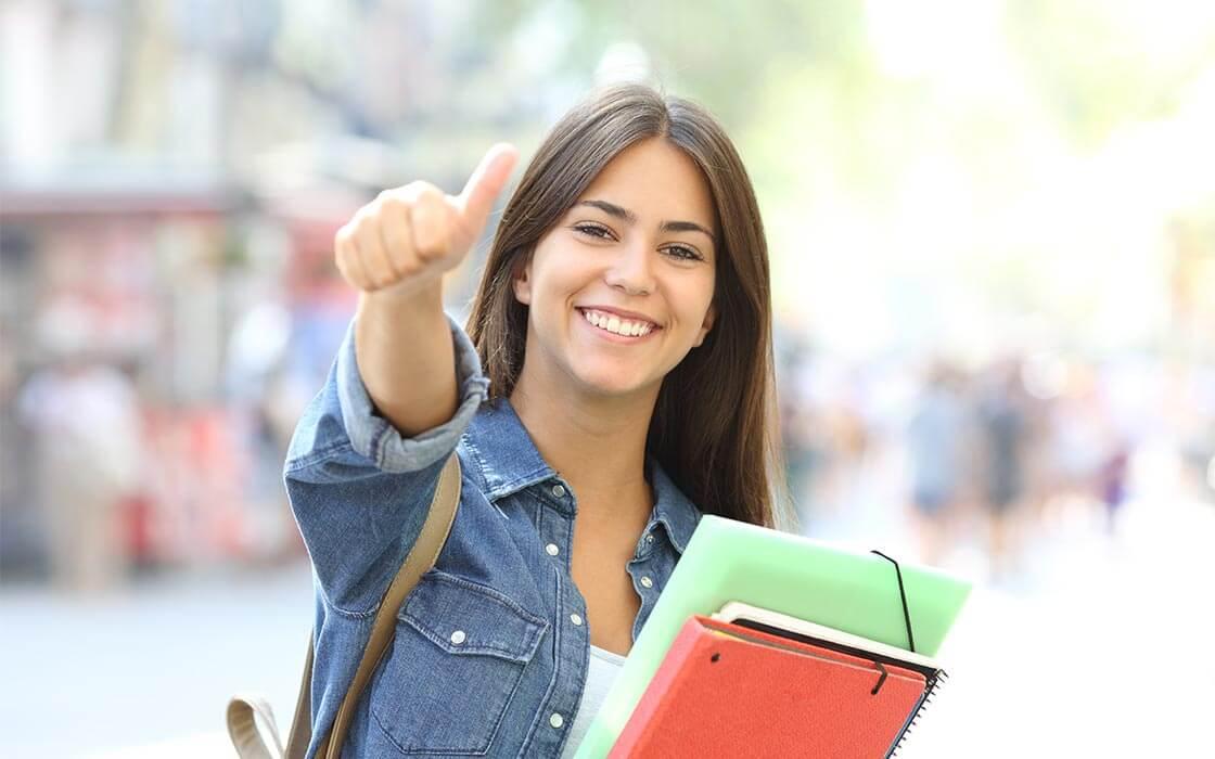 stuzubi-karriere-machen-ohne-studium