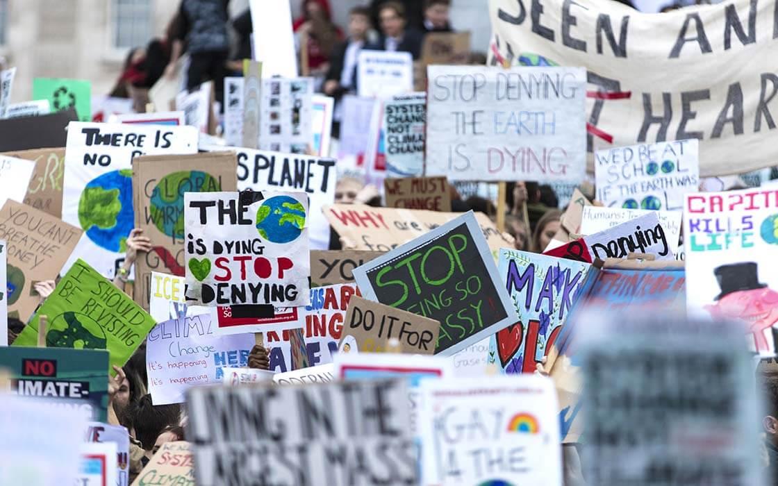 stuzubi-klimastreiks-kritik-vom-lehrerverband