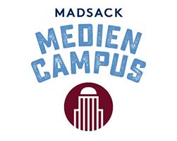 stuzubi-madsack-medien-campus
