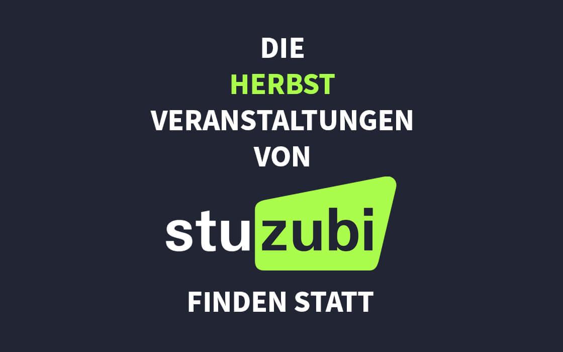 stuzubi-messe-veranstaltungen-finden-statt