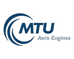 stuzubi-mtu-aero-engines
