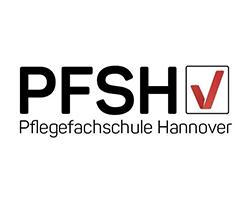 stuzubi-pfsh-pflegefachschule-hanover