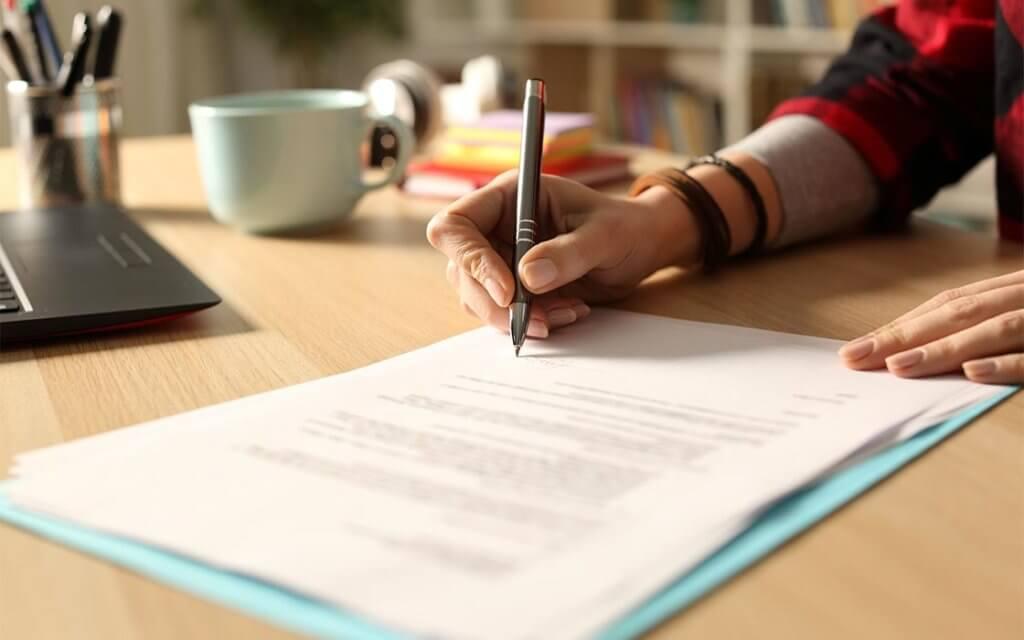 stuzubi-schriftliche-bewerbung-das-muss-rein