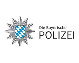 stuzubi-bayerische-polizei