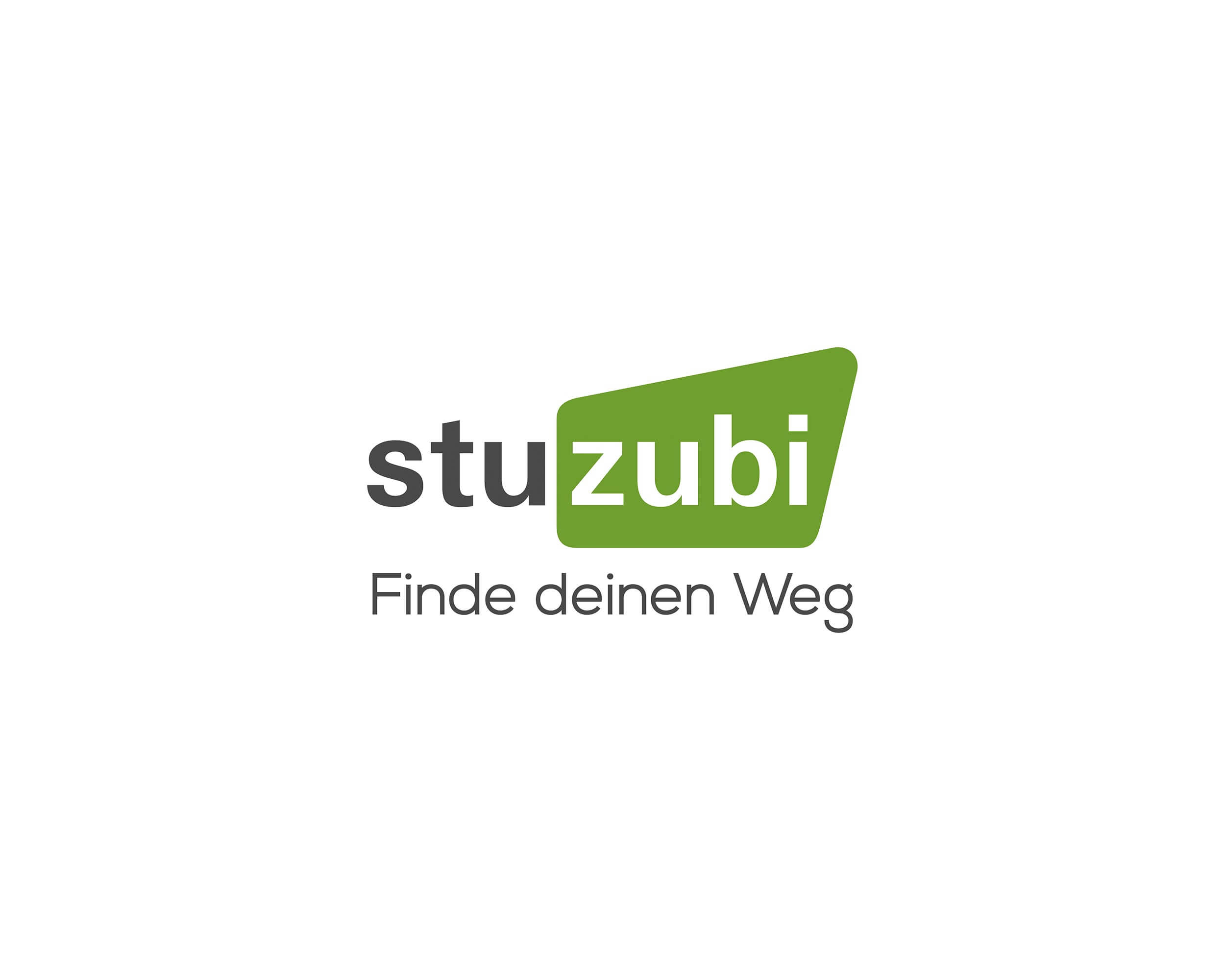 stuzubi-kundenvideo-cover