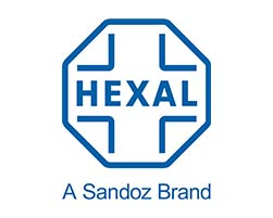 stuzubi-hexal