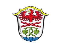 stuzubi-landratsamt-miesbach