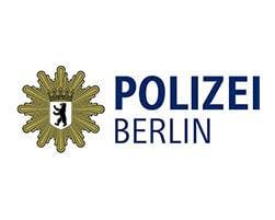 stuzubi-polizei-berlin
