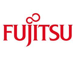 stuzubi-fujitsu