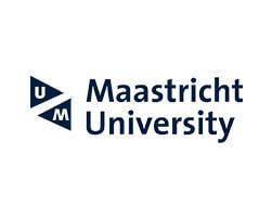stuzubi-maastricht-university