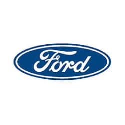 Ford Aus- und Weiterbildung e.V.