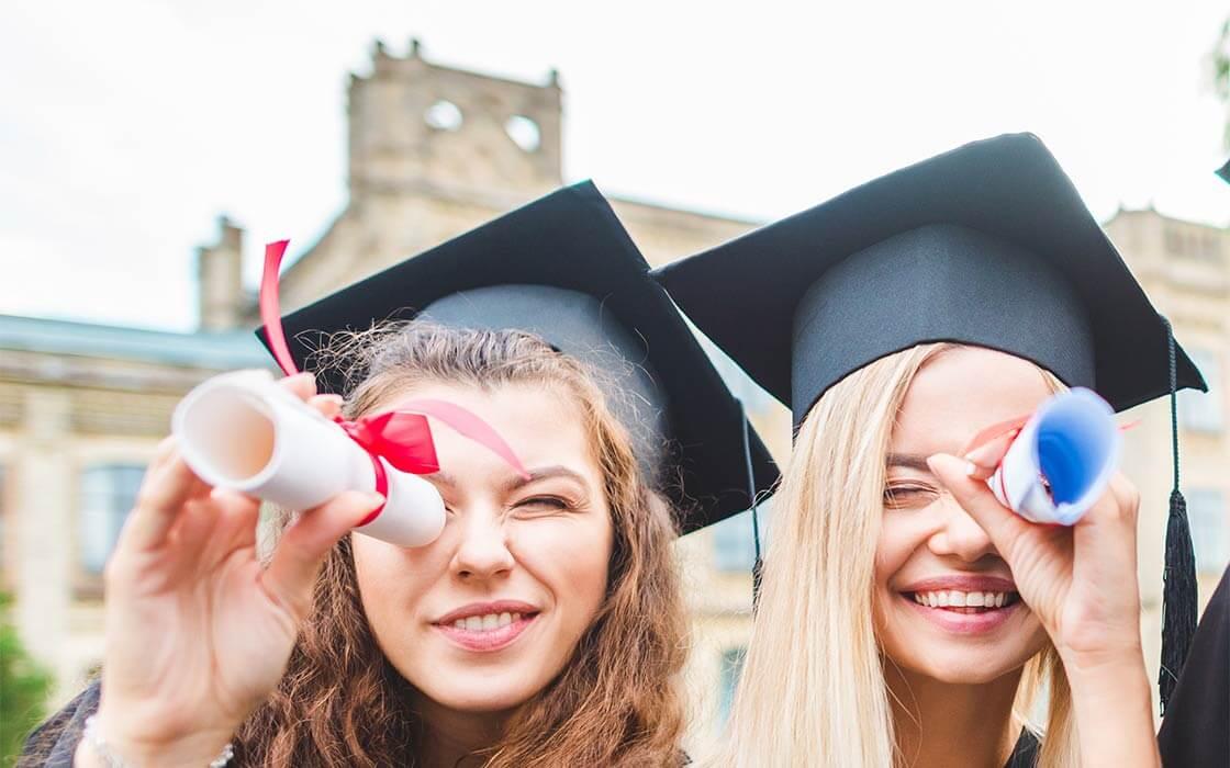 Regelstudienzeiten und durchschnittliche Studiendauer der verschiedenen Studiengänge ©LIGHTFIELD STUDIOS - stock.adobe.com