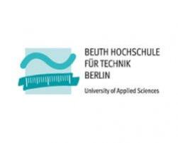 kundenlogo-beuth-250x250px