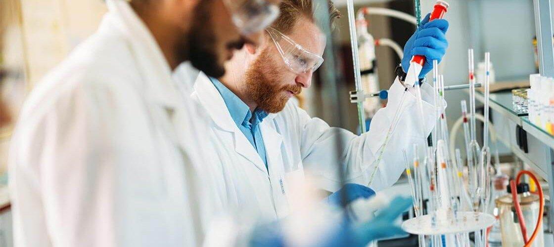 stuzubi-ausbildung-beim-chemiekonzern-bayer