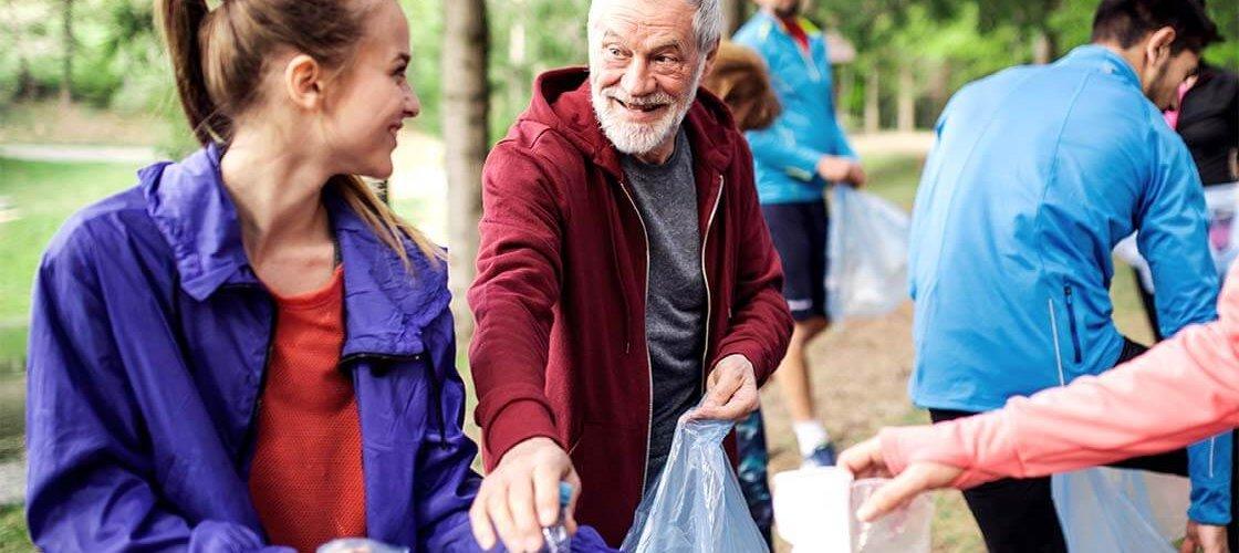 stuzubi-bundesfreiwilligendienst-3-erfahrungsberichte