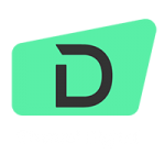 stuzubi-digital-weiß