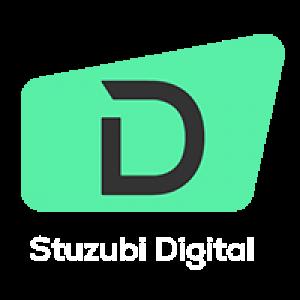 stuzubi-digital-Logo