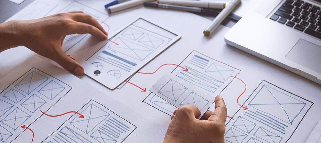 stuzubi-kreativer-studiengang-management-by-design