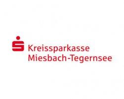 stuzubi-kreissparkasse-miesbach-tegernsee