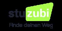logo-stuzubi-ausbildungsmesse-300x150px