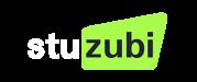 Stuzubi-Logo | Recruiting-Messen für die Generation Z