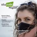 stuzubi-magazin-messe-hannover-2020-titel-300x300px