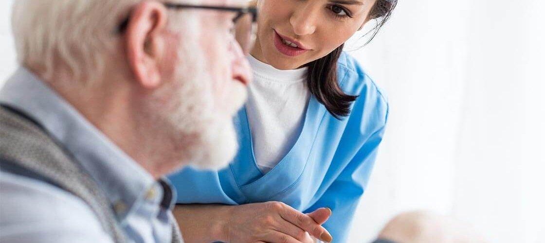 stuzubi-pflegefachfrau-ein-neuer-beruf-mit-perspektiven
