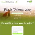 stuzubi-stellenboerse-screen-300x300px