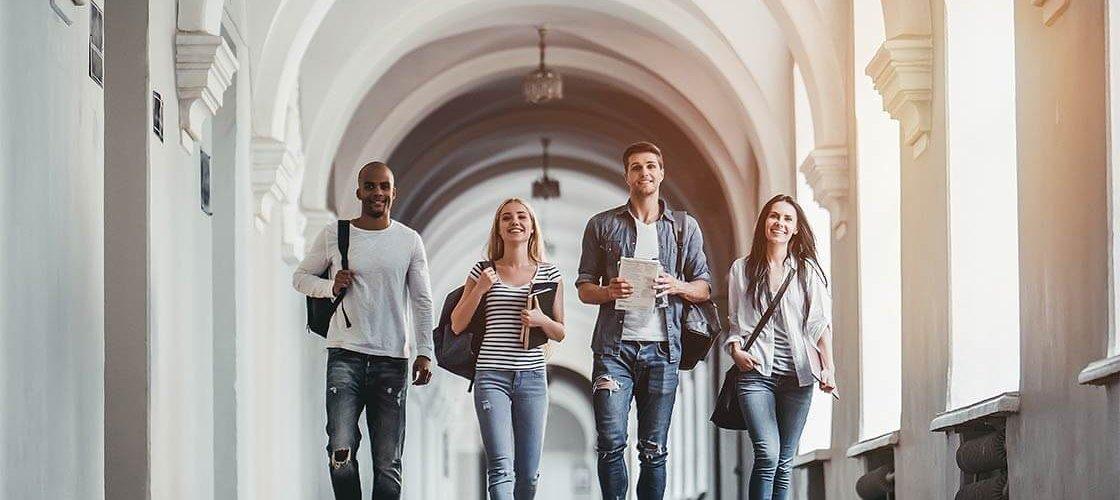 stuzubi-studium-an-der-universitaet-was-spricht-dafuer