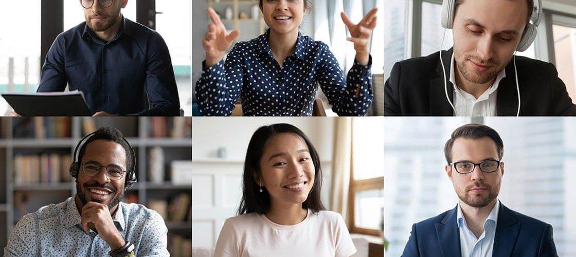 Was ist ein Traumjob? Meinungsumfrage: Schüler verraten ihre Traumjobs ©fizkes - stock.adobe.com